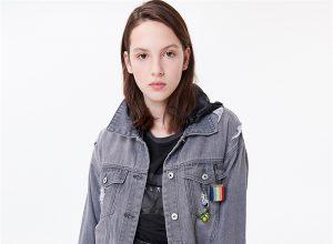 Kadınlar için En Güzel Anvelop Ceket Modelleri