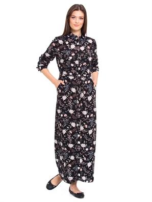 Elsi waikiki bayan giyim fiyatları