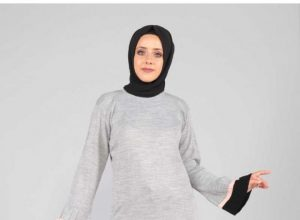 Ucuz Bayan Giyim Kapıda Ödeme