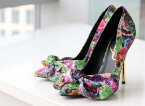Matraş Ayakkabı