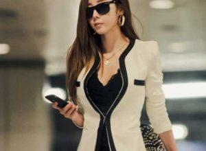 Klasik Bayan Giyim Modelleri Tercih Sebepleri Nelerdir?