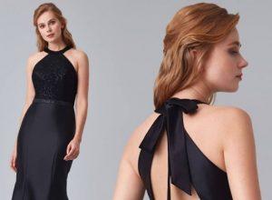 Lc Waikiki Bayan Elbise Modelleri Ve Fiyatları