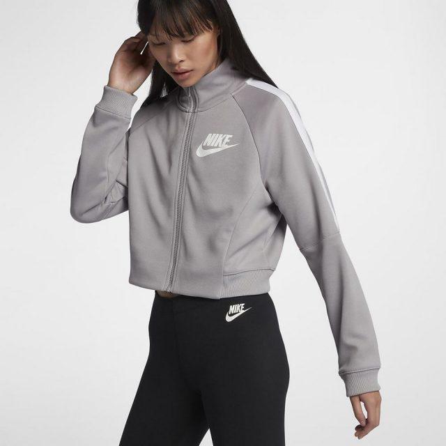 Nike Eşofman Takımı Bayan