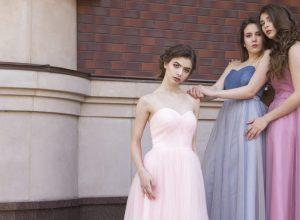 Mezuniyet elbiseleri ortaokul 14 yaş