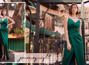2020 Kadın Giyim Online Alışveriş Siteleri