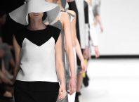 2020 Bayan Moda Kış Trendleri