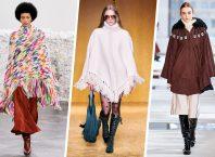2021 Kış Elbise Modası