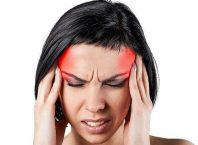 Migrene Ne İyi Gelir?