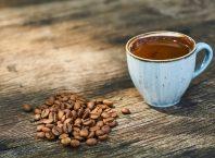 Türk Kahvesi Peeling