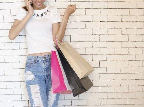 Online Alışverişin Güvenliği